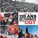 Les 120 ans de la CGT : un dialogue entre Maryse Dumas et Sophie Béroud