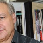 Interview Jean-Marie Pernot : «l'habit d'Arlequin» du syndicalisme en France