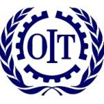l'OIT, un début de «Code du travail mondial?» (Bernard Thibault)
