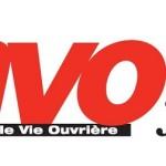 Lu dans la NVO.fr : victoire contre Europacity