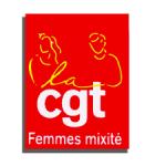 Féminisation dans la CGT : état des lieux