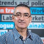 Santé au travail : un article de Laurent Vogel