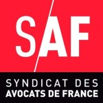 Indemnités prud'hommales : réactions du SAF