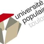 Université populaire de Toulouse : analyse du Vrai débat