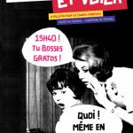 «Et Voilà» N° 64 est paru : conditions de travail des femmes