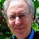 Commentaire sur l'avis du CESE «fractures et transitions», par Gérard Aschieri