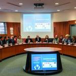 «Pacte du pouvoir vivre» : initiative syndicale, associative…et politique