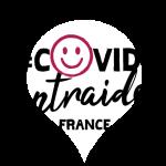 Un réseau de solidarité et d'action face au COVID-19