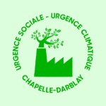 Une victoire pour la Chapelle Darblay